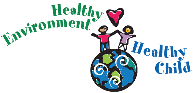 Healthy Environment Healthy Child